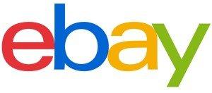 ebay-logo-crop