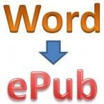 word-epub-0