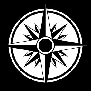 compass-467256_640