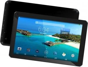 Denver Tablet TAD-70112MK2