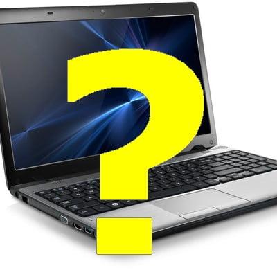 Køb af laptop: hvilken skal du vælge? | Teknikalt.dk