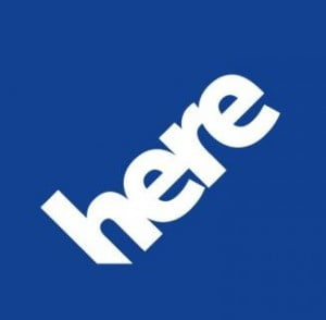 here_logo_800x800