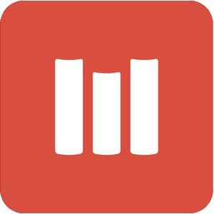 mofibo-logo
