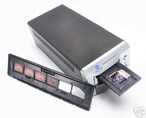 dias-scanner