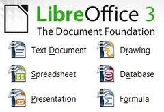 LibrieOffice