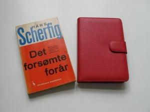 bog og sony