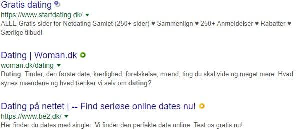 gratis farvede dating sites dating en svømmer citater