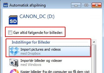camera-uploads-autoplay