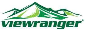 viewranger logo