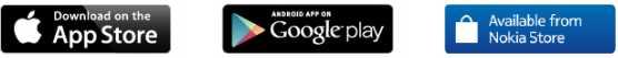 viewranger apps