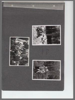 scanfotoalbum2