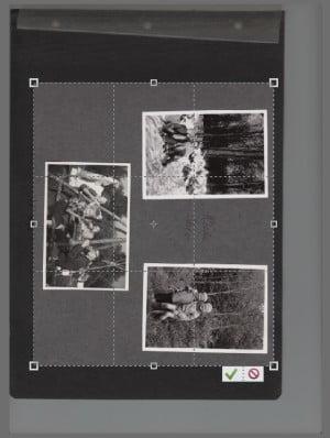 scanfotoalbum3