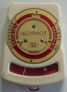 ikophot2