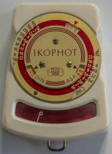 ikophot4