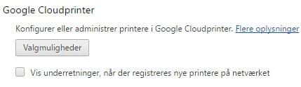 cloudprint1
