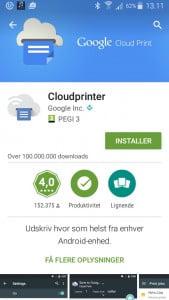 cloudprint4