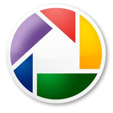 how to download from picasa web album to computer