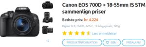 canon-700-0